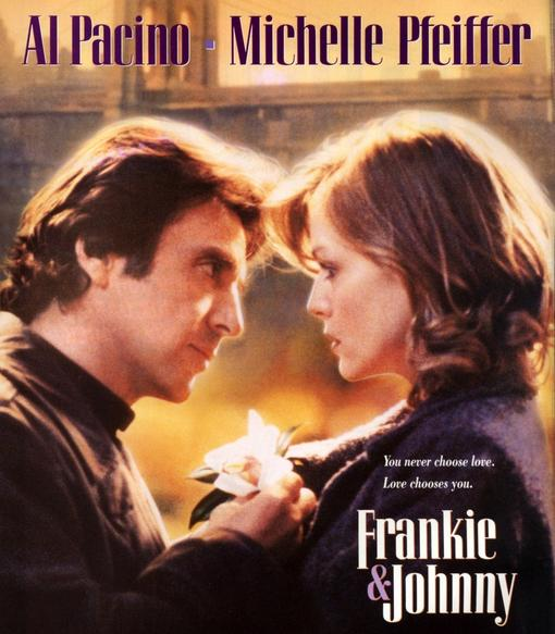 Frankie and Johnny1